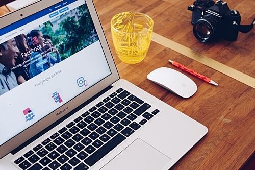 que-contenido-crear-redes-sociales