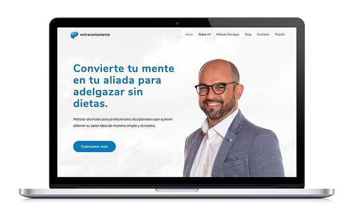 pagina-web-marca-personal-consultoria