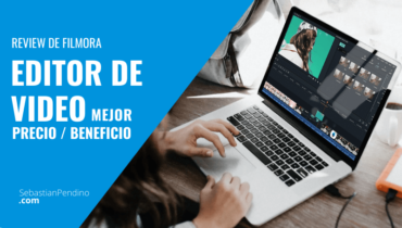 editor-de-video-filmora-review-espanol