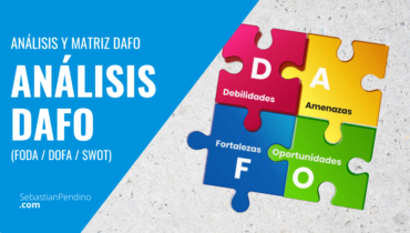 analisis-dafo-foda-matriz-dofa-swot-analysis