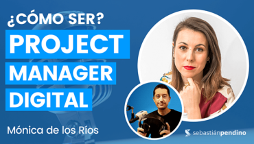 project-manager-digital-escuela