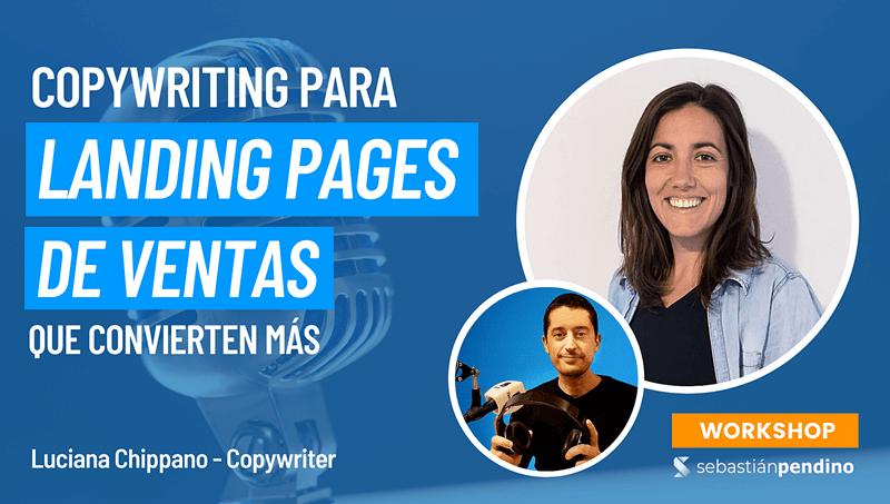 copywriting-landing-page-ventas-chippano
