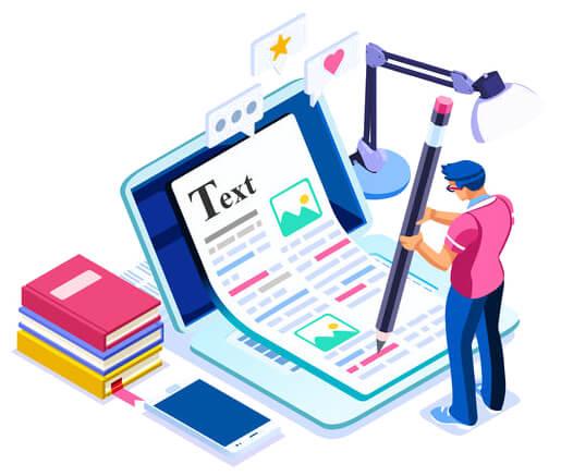 Blog de marketing digital y negocios online