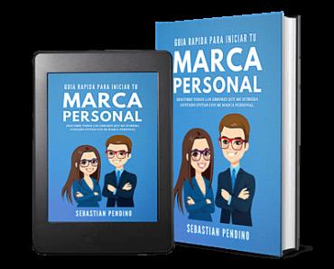 guia-marca-personal-mockup-ebook