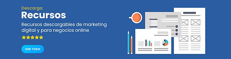 banner-recursos-marketing-online
